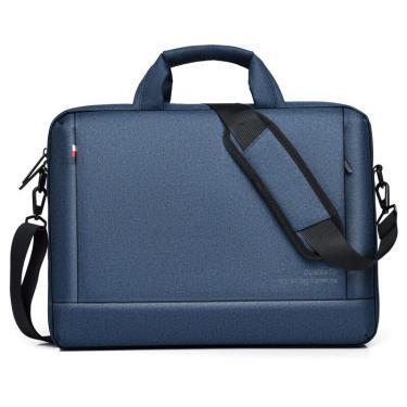 Laptop empresarial Bolsa Maleta de escritório Maleta de negócios para tablets de 13,3 / 14 / 15,6 polegadas Banggood