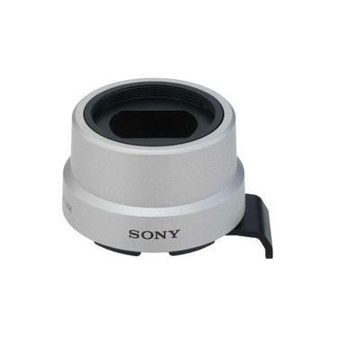 Adaptador de Lente Sony VAD-WF