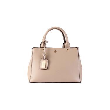 Bolsa Mão e Transversal Hand Bag Colors do Desejo Le Postiche Rosa