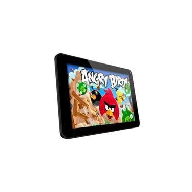 """Imagem de Tablet Tekpix I-TVWF7x 4.0 Dual Core RAM 1GB 4GB 7"""" Preto"""