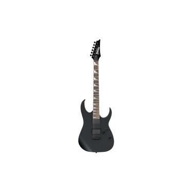 Imagem de Guitarra Ibanez GRG121DX BKF