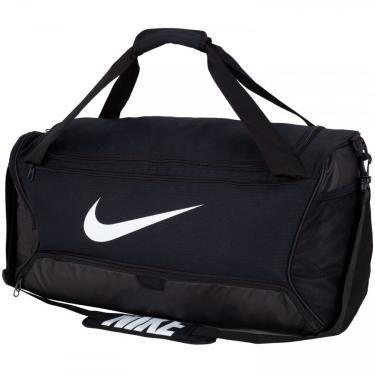 Mala Nike Brasilia M 9.0 - 60 Litros Nike Unissex