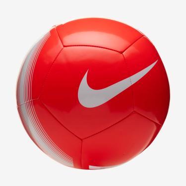Bola Nike Pitch Team Campo