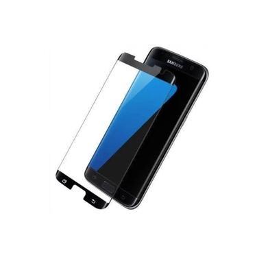 Película De Vidro Curva 3D Samsung Galaxy S7 Edge G935