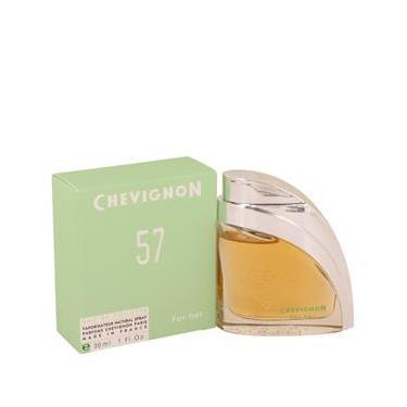 faf3276ea3 Perfume Feminino Chevignon 57 Jacques Bogart Eau De Toilette