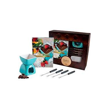 Chocolate: Irresistivelmente Versátil - Van Arkel, Francis - 9788576837053