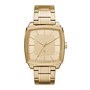 Relógio de Pulso R  1.388 ou mais Resistente a àgua   Joalheria ... 819fe1bc14