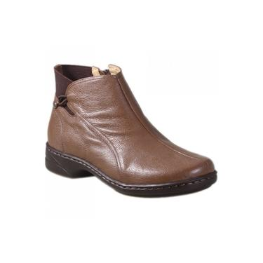 Bota Opananken Antistress Slim Fly 52801