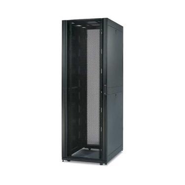 Rack Apc Ar3150 19 Pol. Netshelter Sx Altura 42U