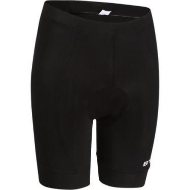 Shorts masculino para ciclismo ROAD RC100