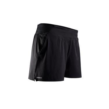 Shorts De Tênis Light 900 Artengo