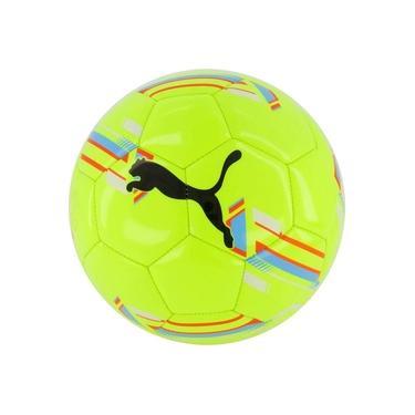 Bola Puma Trainer MS I Futsal