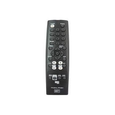 Controle Remoto Tv Philco/Britania TPC 2910 / TPF 2941