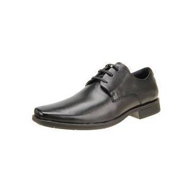 727256187 Sapato R$ 120 a R$ 420 Submarino | Moda e Acessórios | Comparar ...