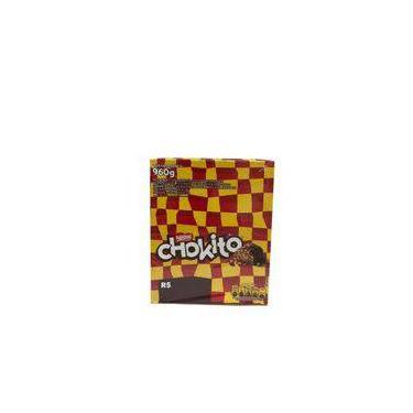 Chocolate Chokito Nestlé c/ 30