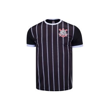 Camiseta do Corinthians Winner - Masculina