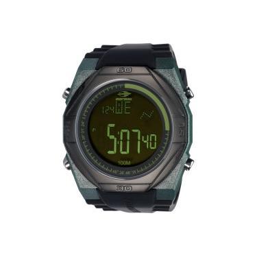 3007d7ac3eb Relógio de Pulso R  300 a R  400 Centauro