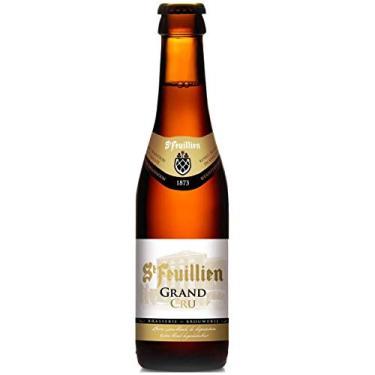 St Feuillien Grand Cru 330ml