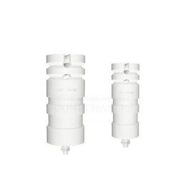 Imagem de Isolador para Cerca Elétrica - Kit com 10 Unidades