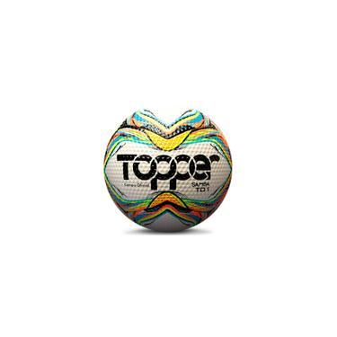 Imagem de Bola samba campo TD1 topper 4964