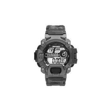 Relógio de Pulso R  100 a R  200 Mormaii   Joalheria   Comparar ... a9b99e93c5