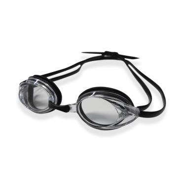 3557b3cb1 Óculos de Natação HammerHead Olympic Mirror - Espelhado   Prata