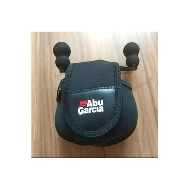 Capa Para Carretilha Abu Garcia