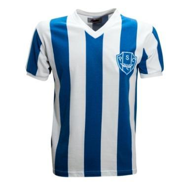 ba8089027b Camisas de Times de Futebol Casuais R  60 a R  80 Netshoes