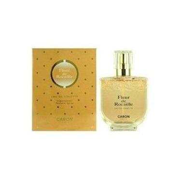 f32f4ed09c177 Perfumes Caron   Perfumaria   Comparar preço de Perfumes - Zoom