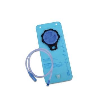 Refil para Hidratação 2 Litros Azul - EchoLife AC026