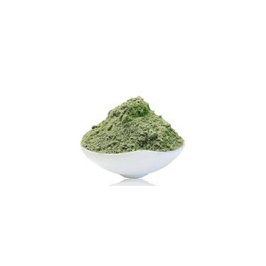 Imagem de Matcha Chá Verde Natural Puro Pó de Chá em pó orgânico Chá de cozinha