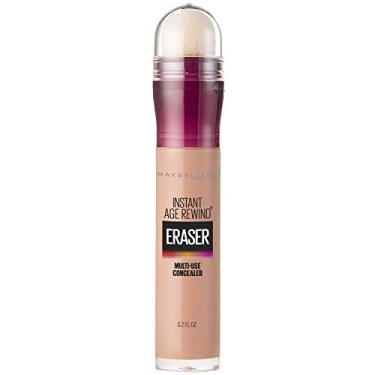 Corretivo Instant Age Rewind Eraser Honey, Maybelline, 5.9ml