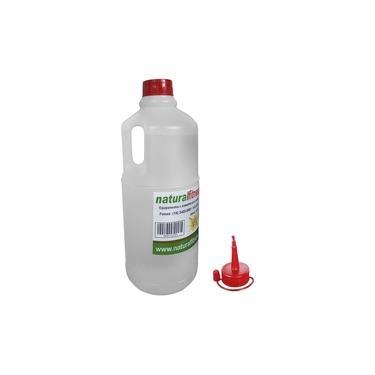 Imagem de Silicone Liquido Lubrificante para Esteira 1L Natural Fitness