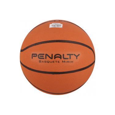 047c78040 Bola de Basquete Penalty Playoff Mirim VI - LARANJA Penalty