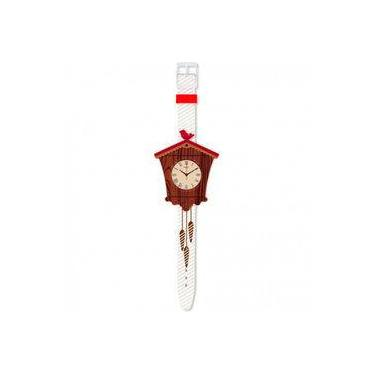 d9428fb1e77 Relógio Swatch - Originals - Uhrly - GC116