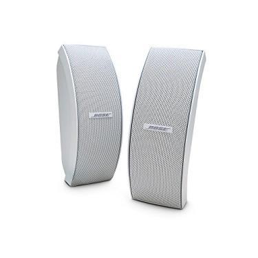 Bose Caixa Acústica 151se /outdoor/ambientes (par)