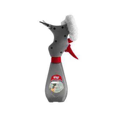 Rodo Limpa Vidros Com Reservatório Wap Mop Spray