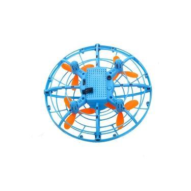 Simulador de voo Drone Brinquedo de Infravermelhos Indução Drone remoto aviões de controle CO