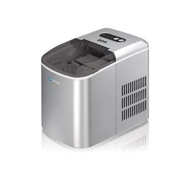 Imagem de Máquina De Gelo EOS Ice Compact 15Kg  EMG01