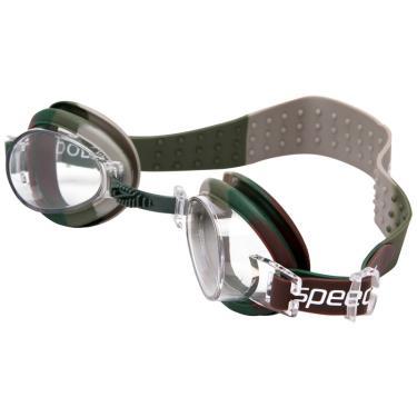 ec4fd40c8 Óculos de Natação R  30 a R  40 Rocha Esportes