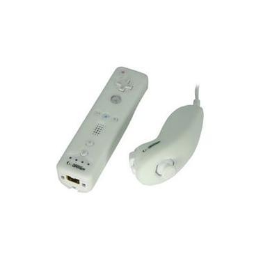 Case Silicone Wii Duplo Leadership 6612