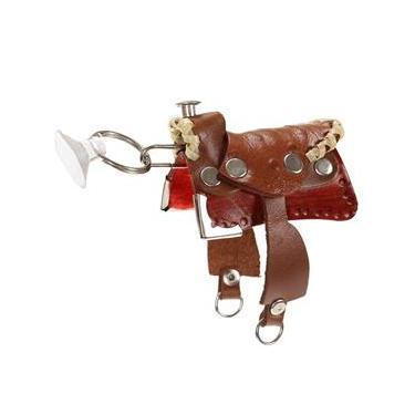 Miniatura Modelo Sela para Retrovisor - Rodeo West 14180 86aa5379115