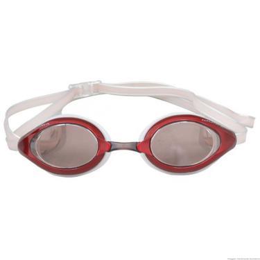 Óculos de Natação Estrela 10    Esporte e Lazer   Comparar preço de ... 2ddab405ce