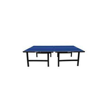 360bb8fa7 Mesa Ping Pong Tenis Mesa Mdp 18mm Klopf 1002
