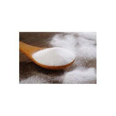 Xilitol Adoçante Natural Importado 500gr - C2 Alimentos