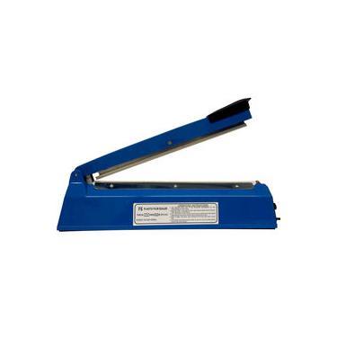 Seladora Manual 30cm 220V Profissional GT778 - Lorben