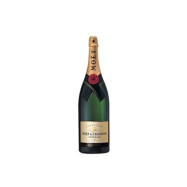 Champagne Moët & Chandon Impérial Brut Magnum 1,5L