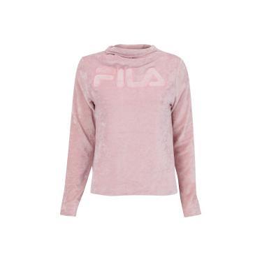 cbab461088 Camisa, Camiseta e Blusa Blusa Feminino Centauro   Moda e Acessórios ...