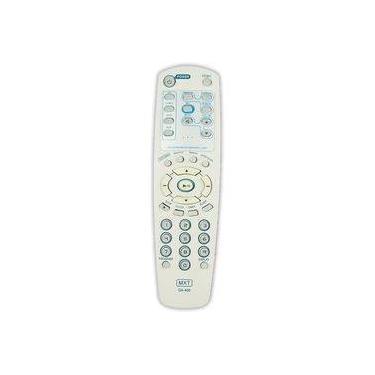 Controle Remoto Audio Gradiente GA 400