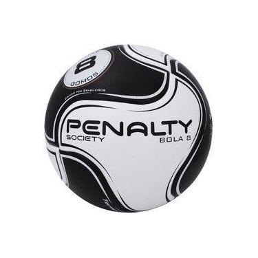 a1da22663 Bola Penalty Society 8 Termotec Viii